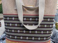Filz-Taschen