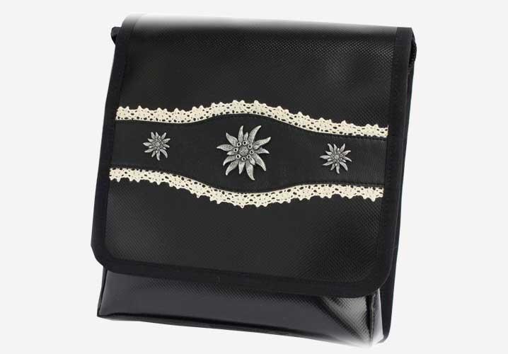Trachtentasche